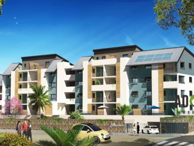 Revenda apartamento Sainte-marie 245000€ - Fotografia 4