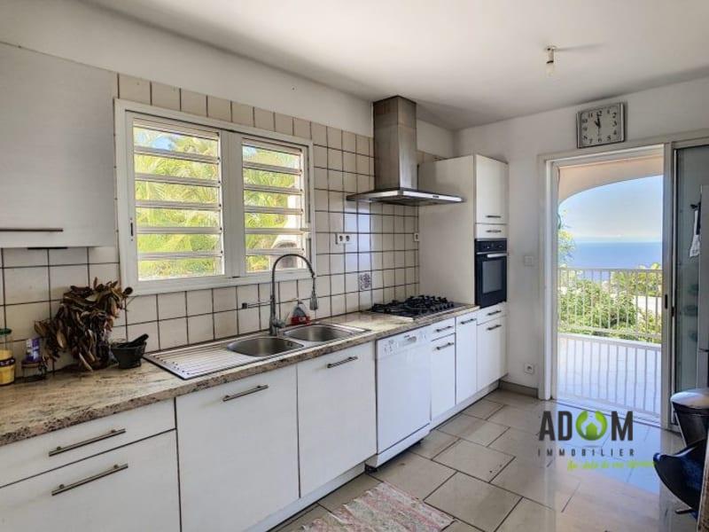 Sale house / villa Piton saint leu 478000€ - Picture 11