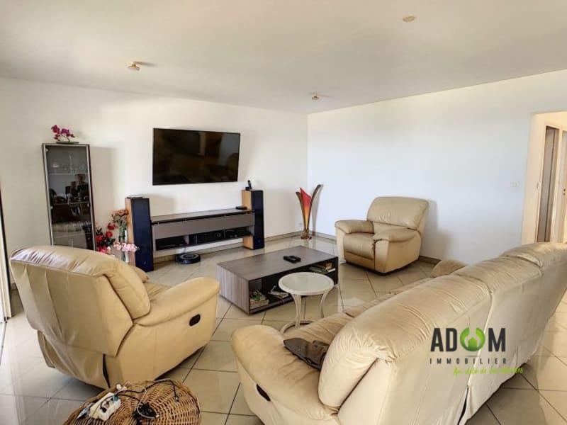 Sale house / villa Piton saint leu 478000€ - Picture 12
