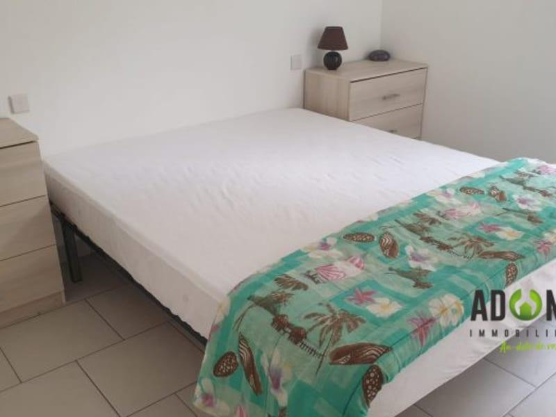 Sale house / villa Piton saint leu 478000€ - Picture 14