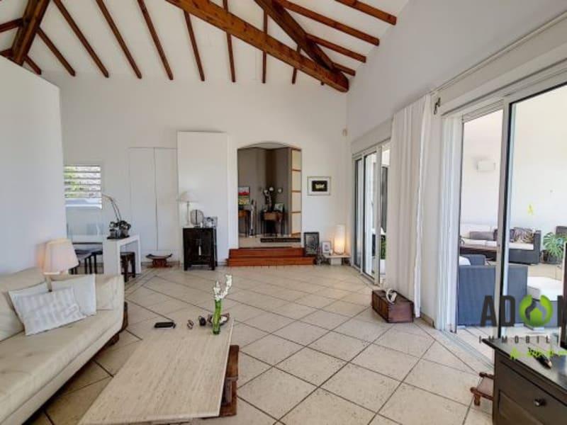Vente maison / villa Les avirons 749000€ - Photo 12
