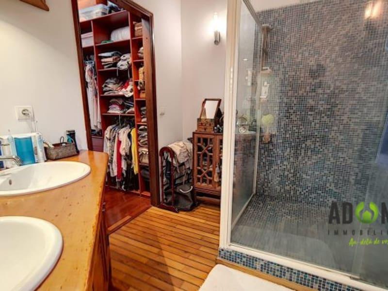 Vente maison / villa Les avirons 749000€ - Photo 16