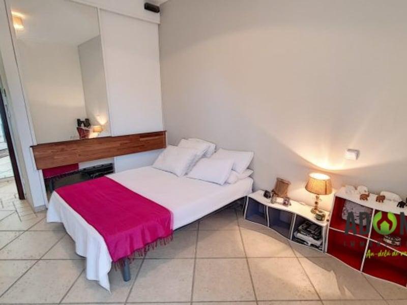 Vente maison / villa Les avirons 749000€ - Photo 19