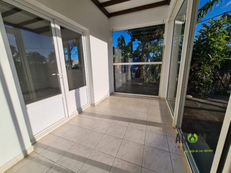 Vente maison / villa Le tampon 212500€ - Photo 12