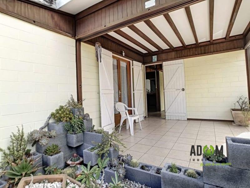Sale house / villa Saint-louis 199000€ - Picture 10