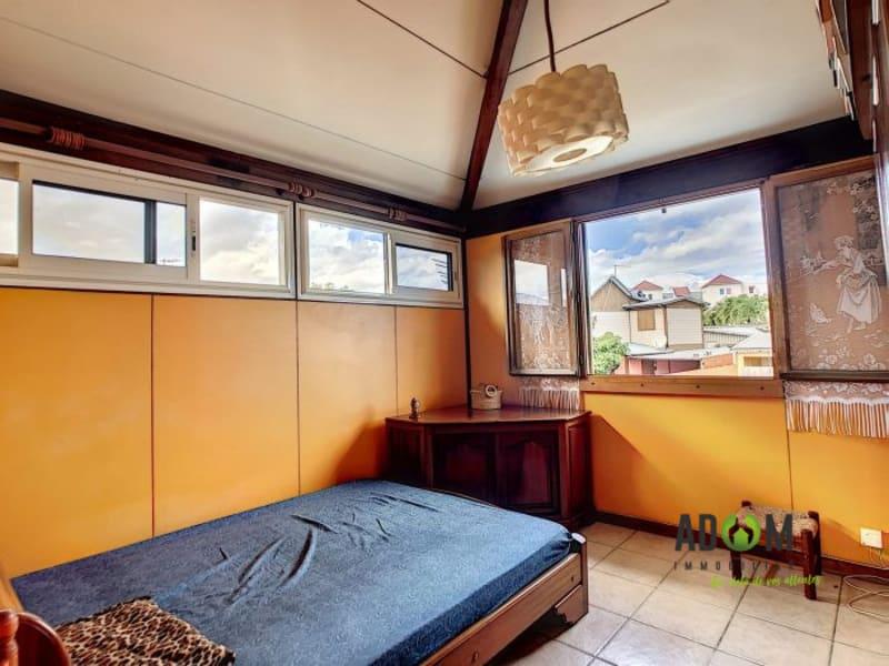 Sale house / villa Saint-louis 199000€ - Picture 14