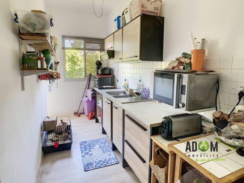 Sale apartment Saint-pierre 178200€ - Picture 3