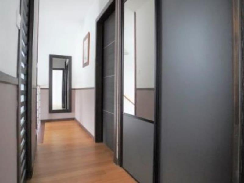 Sale house / villa Le mans 184000€ - Picture 6