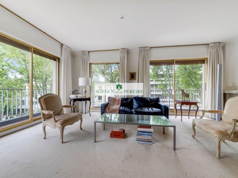 Vente appartement Neuilly-sur-seine 1890000€ - Photo 4