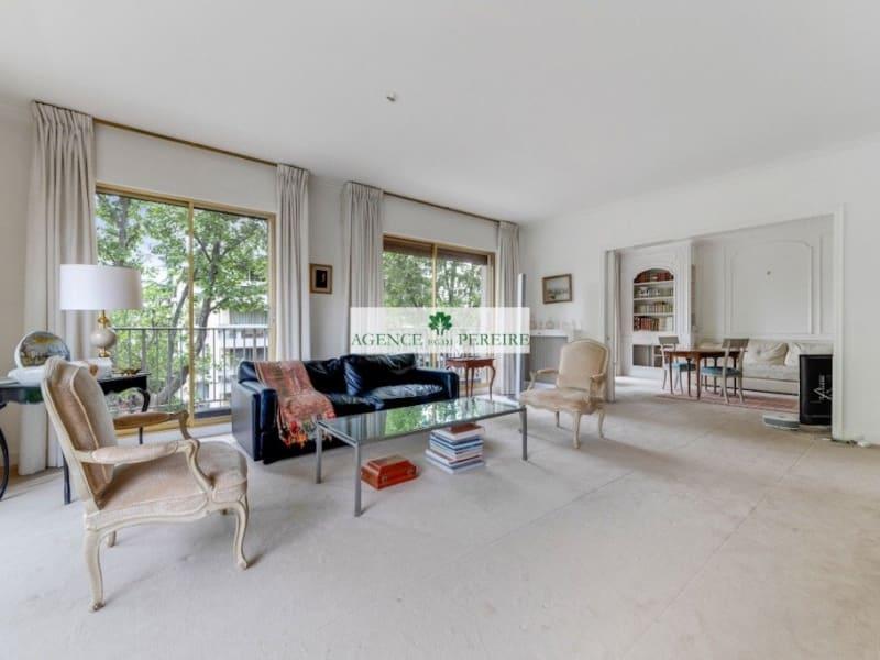 Vente appartement Neuilly-sur-seine 1890000€ - Photo 5