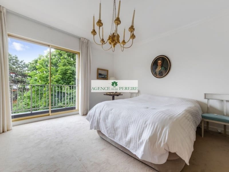 Vente appartement Neuilly-sur-seine 1890000€ - Photo 7