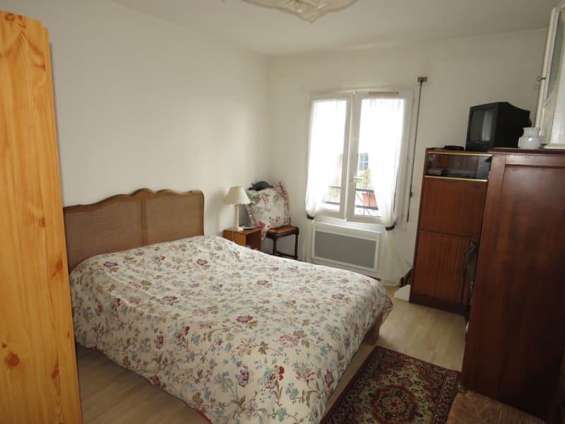 Vente appartement Quimper 122600€ - Photo 10