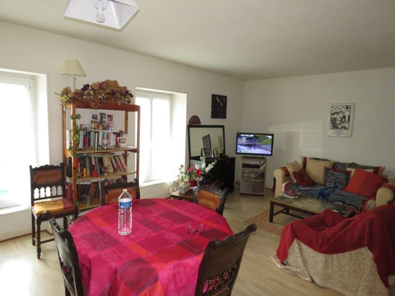 Vente appartement Quimper 122600€ - Photo 11