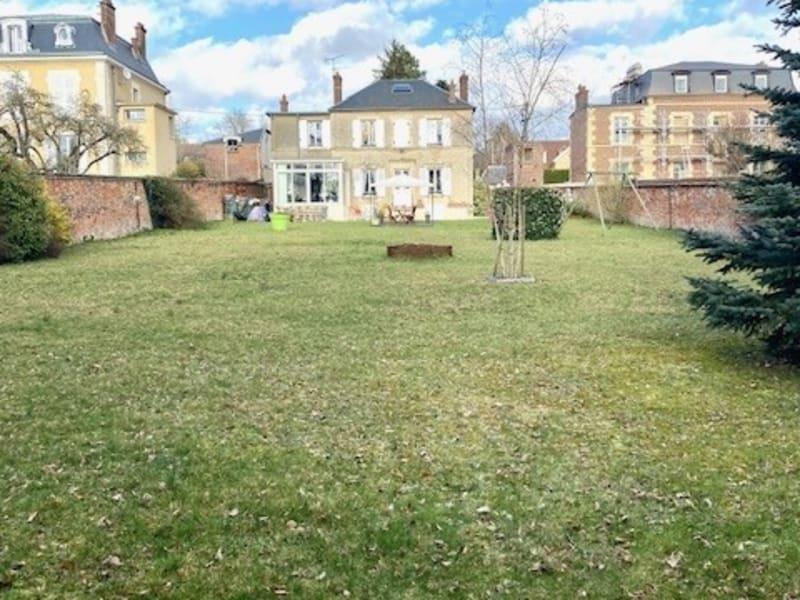 Vendita casa Bornel 537000€ - Fotografia 7
