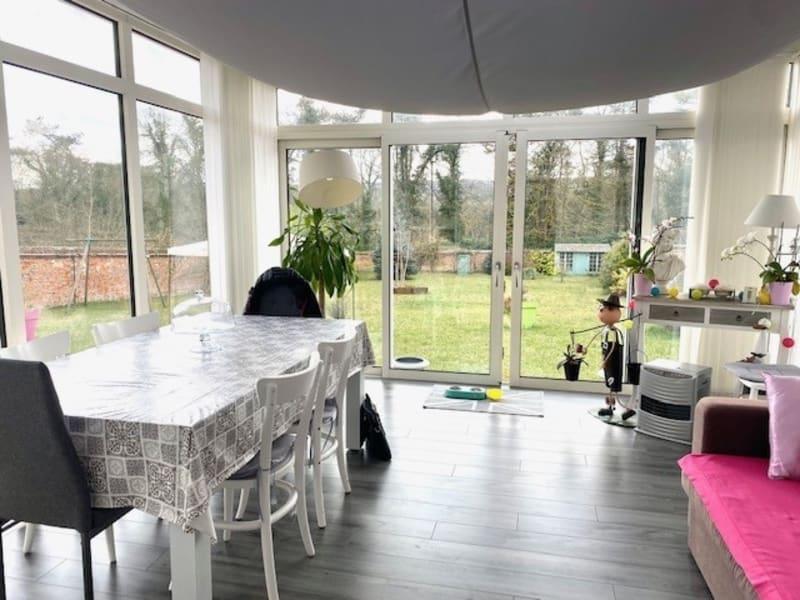Vendita casa Bornel 537000€ - Fotografia 9