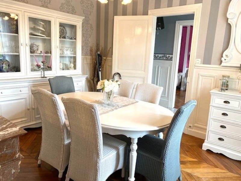 Vendita casa Bornel 537000€ - Fotografia 10