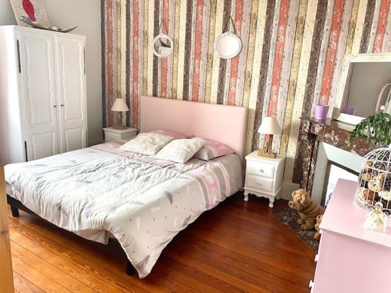 Vendita casa Bornel 537000€ - Fotografia 12