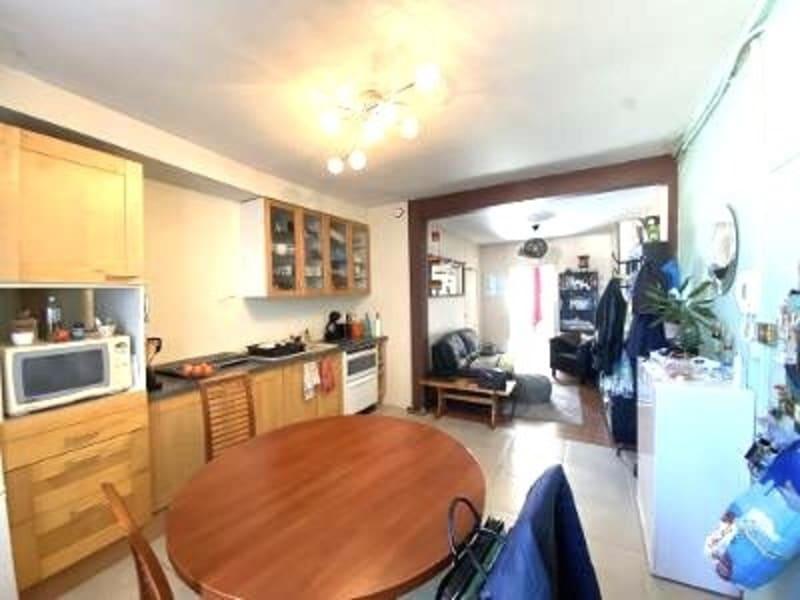 Vendita appartamento Neuilly en thelle 130000€ - Fotografia 5