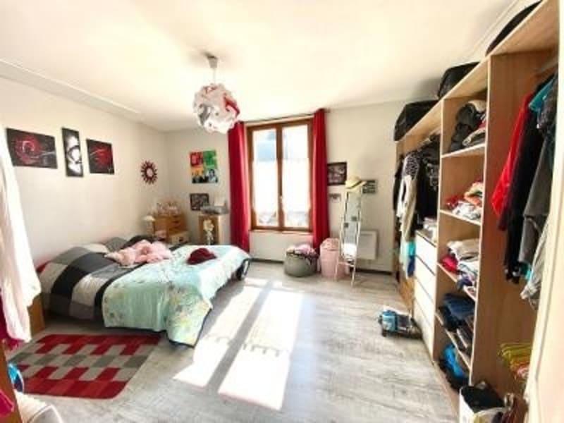 Vendita appartamento Neuilly en thelle 130000€ - Fotografia 7
