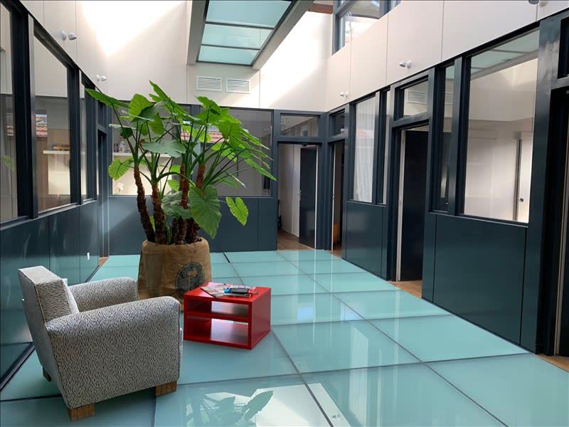 Venta de prestigio  loft/taller/superficie Bordeaux 1370000€ - Fotografía 12