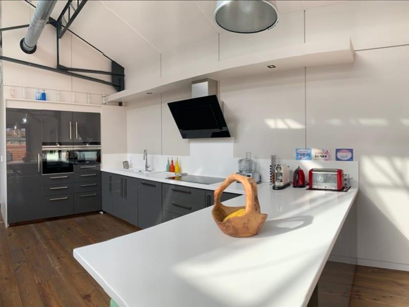 Venta de prestigio  loft/taller/superficie Bordeaux 1370000€ - Fotografía 13