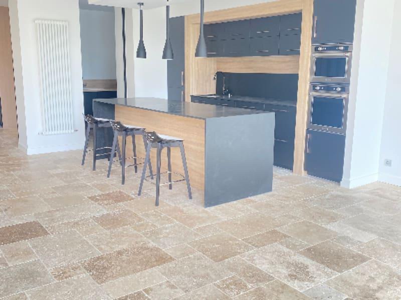 Venta  apartamento Bordeaux 894000€ - Fotografía 9