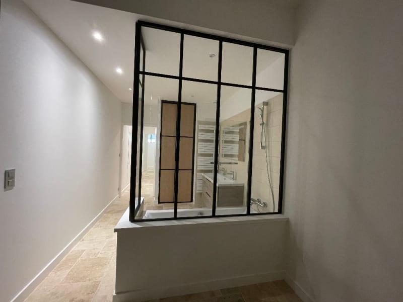 Venta  apartamento Bordeaux 894000€ - Fotografía 10