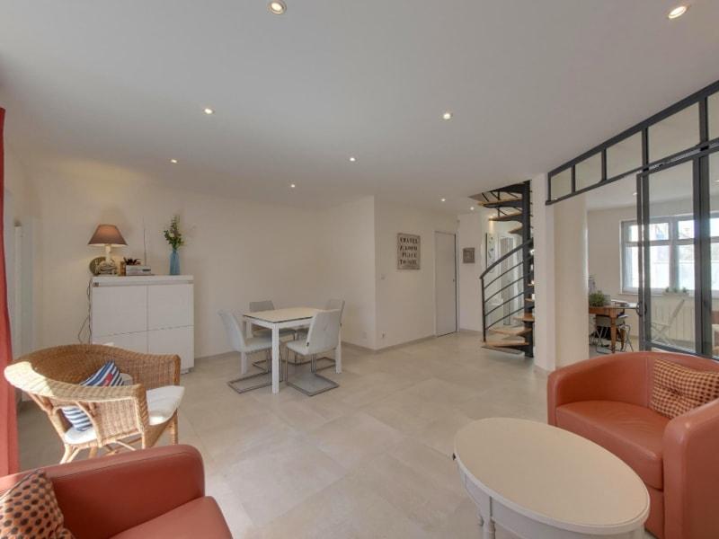 Sale house / villa Chatelaillon plage 478000€ - Picture 9