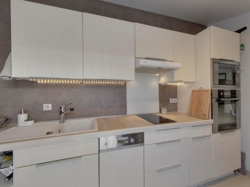 Sale house / villa Chatelaillon plage 478000€ - Picture 10