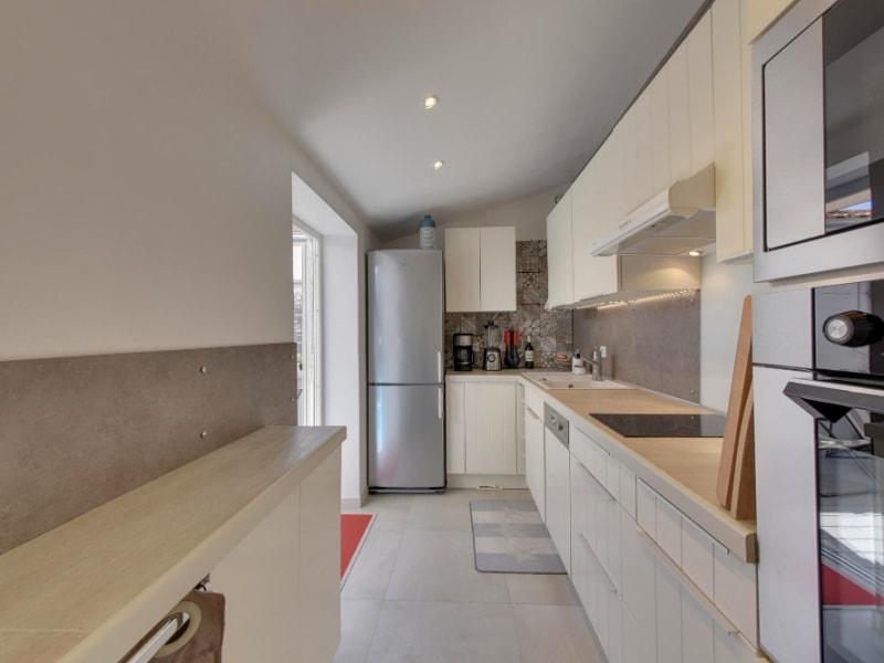 Sale house / villa Chatelaillon plage 478000€ - Picture 11