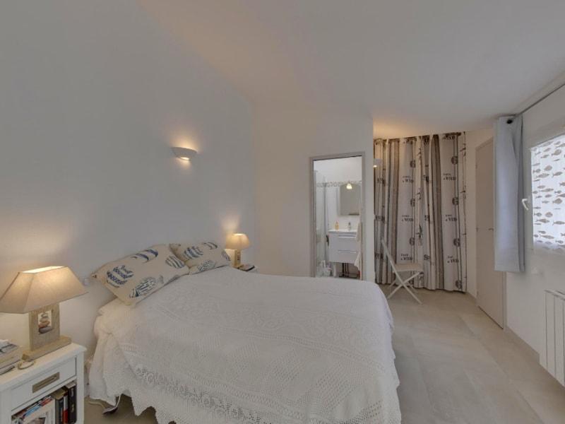 Sale house / villa Chatelaillon plage 478000€ - Picture 12