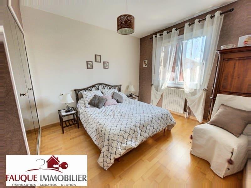 Verkauf haus Chabeuil 348000€ - Fotografie 17