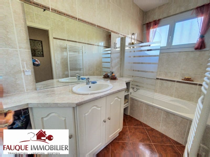 Verkauf haus Chabeuil 348000€ - Fotografie 18