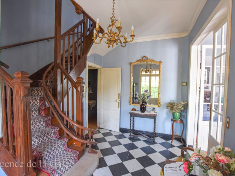 Vente maison / villa Maisons laffitte 1 850 000€ - Photo 12