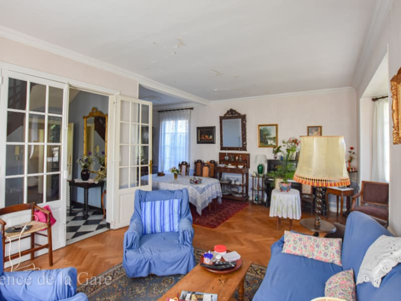 Vente maison / villa Maisons laffitte 1 850 000€ - Photo 14