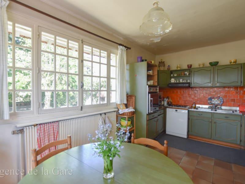 Vente maison / villa Maisons laffitte 1850000€ - Photo 15