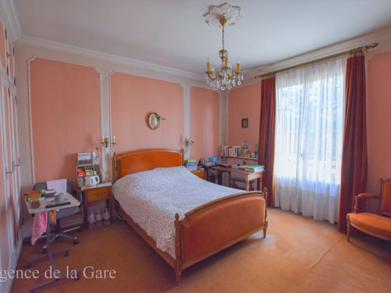 Vente maison / villa Maisons laffitte 1 850 000€ - Photo 16