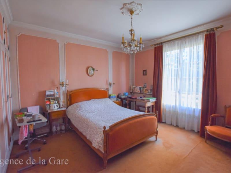 Vente maison / villa Maisons laffitte 1850000€ - Photo 16