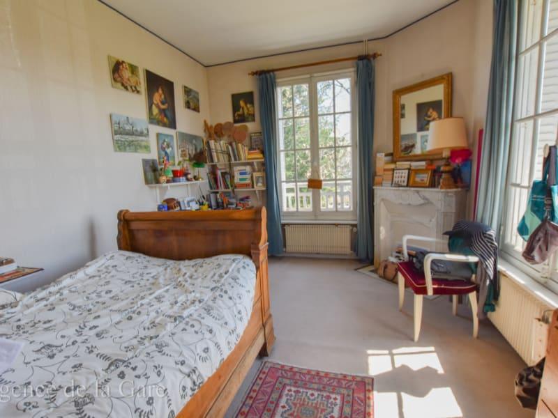 Vente maison / villa Maisons laffitte 1850000€ - Photo 17