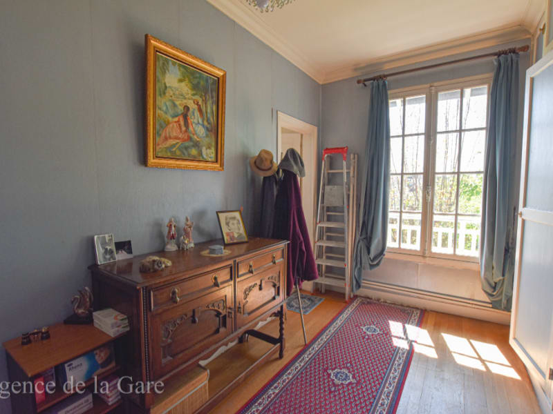 Vente maison / villa Maisons laffitte 1 850 000€ - Photo 18