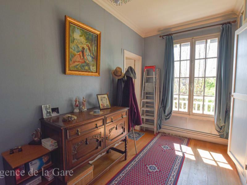 Vente maison / villa Maisons laffitte 1850000€ - Photo 18