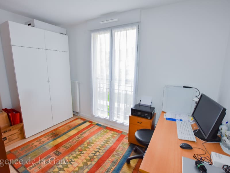 Vente appartement Maisons laffitte 782 000€ - Photo 17