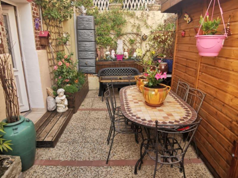 Sale house / villa Meru 159000€ - Picture 6