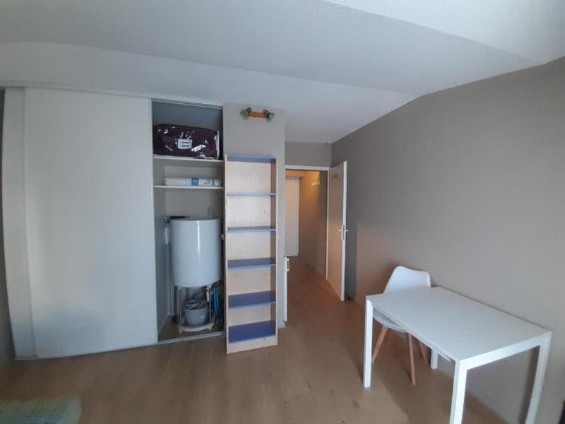 Location appartement Lyon 7ème 550€ CC - Photo 12
