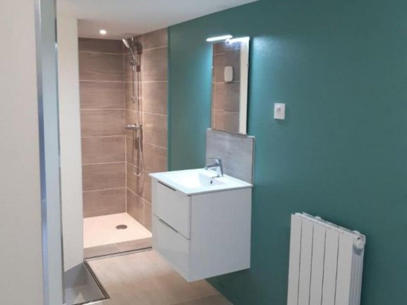 Location appartement Lyon 9ème 460€ CC - Photo 15