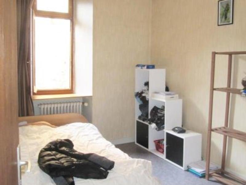 Location appartement St amour 380€ CC - Photo 10