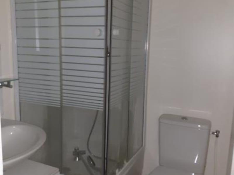 Location appartement Paris 5ème 910€ CC - Photo 11