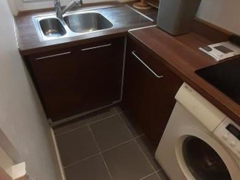 Location appartement Paris 5ème 920€ CC - Photo 9