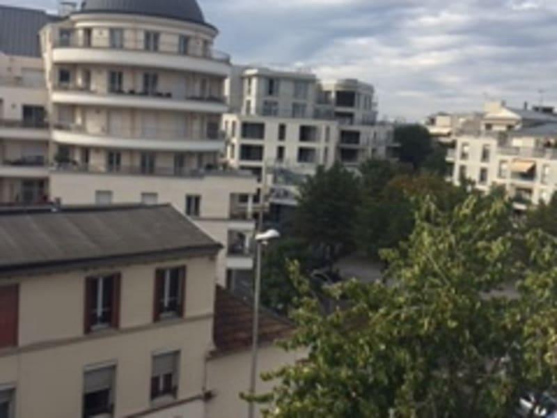 Location appartement Rosny sous bois 1020€ CC - Photo 12