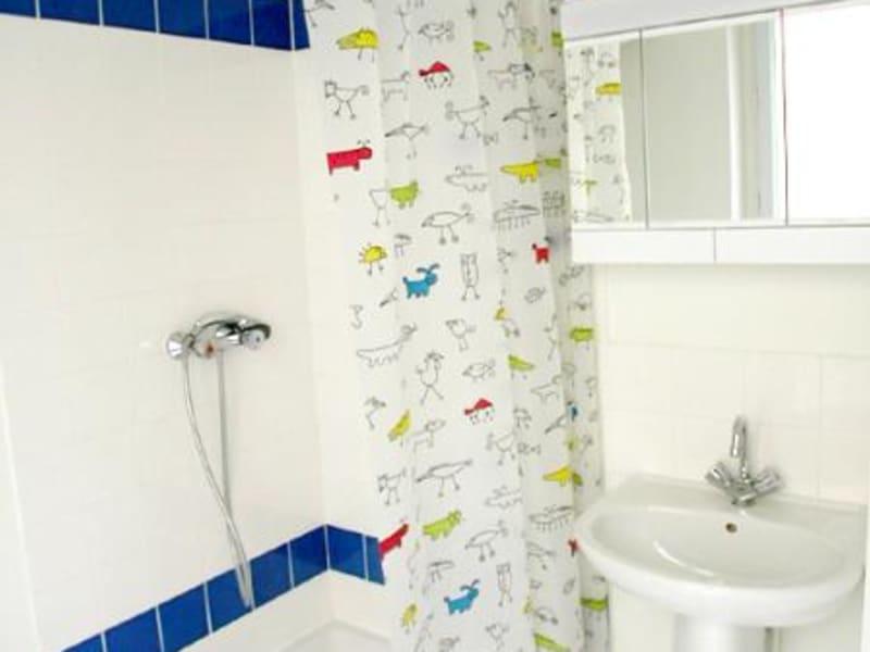 Location appartement Paris 14ème 745€ CC - Photo 4